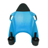 /product-detail/electric-surf-board-sea-jet-water-swimming-scooter-with-anti-entangling-design-62045143352.html