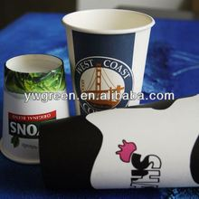 big size paper cup ,latte cups ,espresso cups with lids