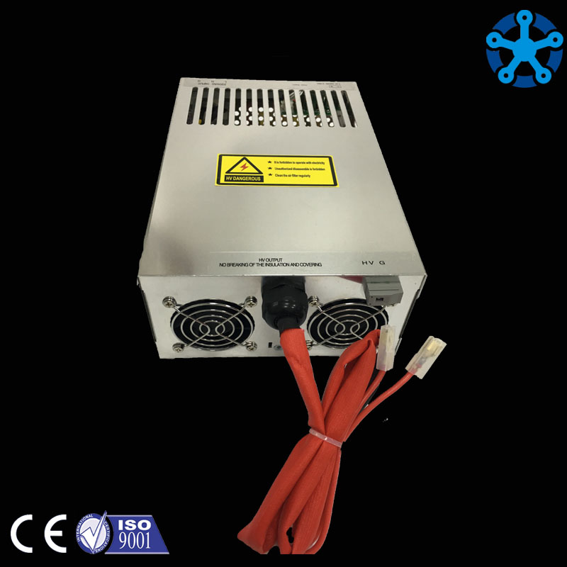 1000w microwave magnetron power source for gas sterilization equipment