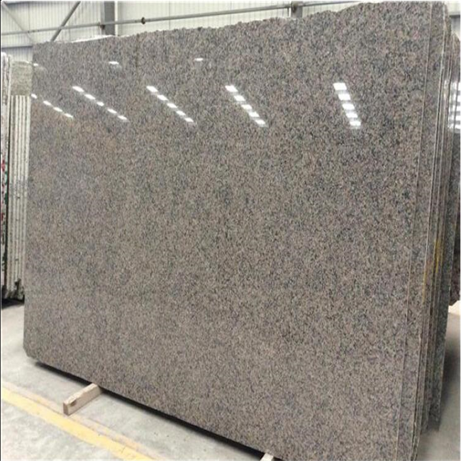 Stone slab flooring new caledonia granite counters