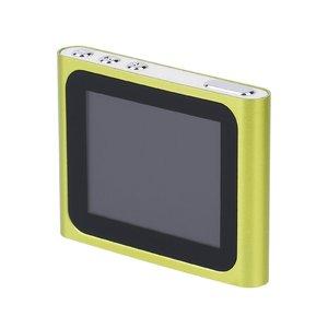 xcruiser digital satellite finder xs9900d satellite finder UNLCD61311