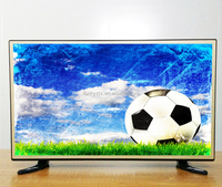 Super general cheap Goods 40 inch led lcd tv price in bangladesh