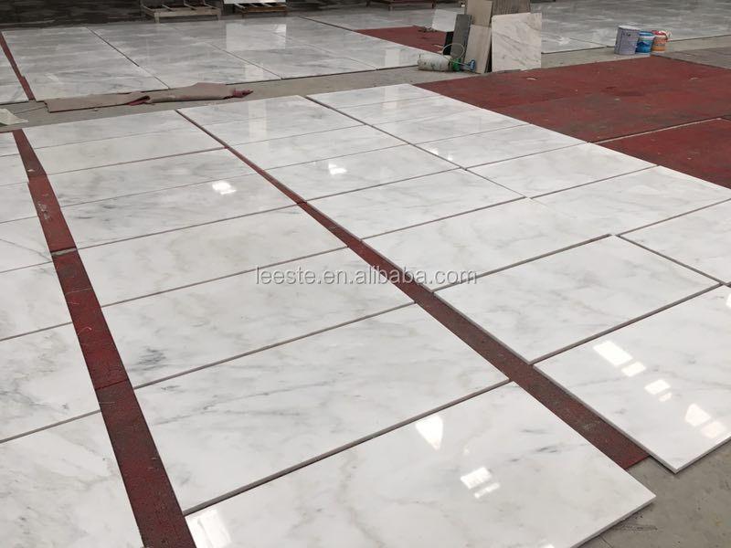 Oriental white marble (14).jpg