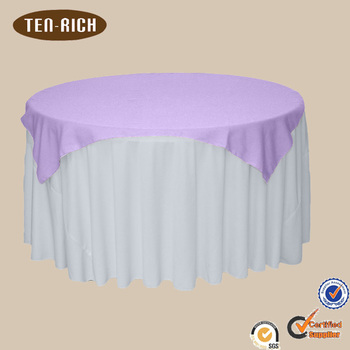 Round Table Overlays.Polyester Table Clothes Round Table Cloth Overlay Buy Overlays For Round Tablecloths Blue Wedding Table Overlay Tablecloths Overlays Product On
