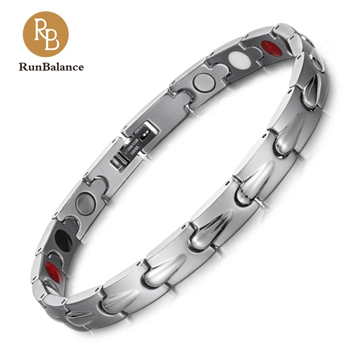 effacf55c185 Venta al por mayor pulseras de tela personalizadas baratas-Compre ...