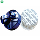 Pressure sensitive sealing wads/ plastic bottle protection seal for cosmetic jar