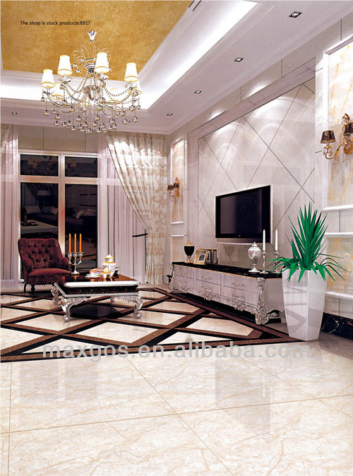 Vietnam Ceramic Tiles, Vietnam Ceramic Tiles Suppliers and ...