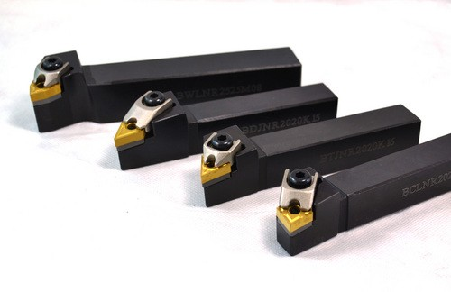 types of inserts in cnc pdf