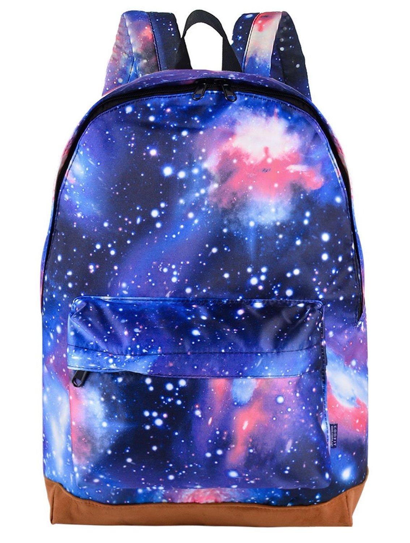 ccf3e0cb7d8 Cheap Galaxy Tie Dye Backpack, find Galaxy Tie Dye Backpack deals on ...