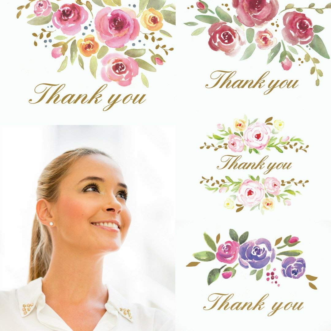 Cheap Birth Thank You Cards Find Birth Thank You Cards Deals On