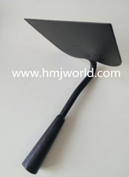 Fast delivery pickaxe digging tools hoes flood light 5 years warranty