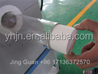 Ceramics Block For Quartz Tube Furnace