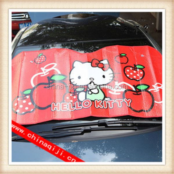 China Cool Car Shade, China Cool Car Shade Manufacturers And Suppliers On  Alibaba.com