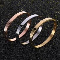 gold bangles latest design,stainless steel bracelet(pr1783)