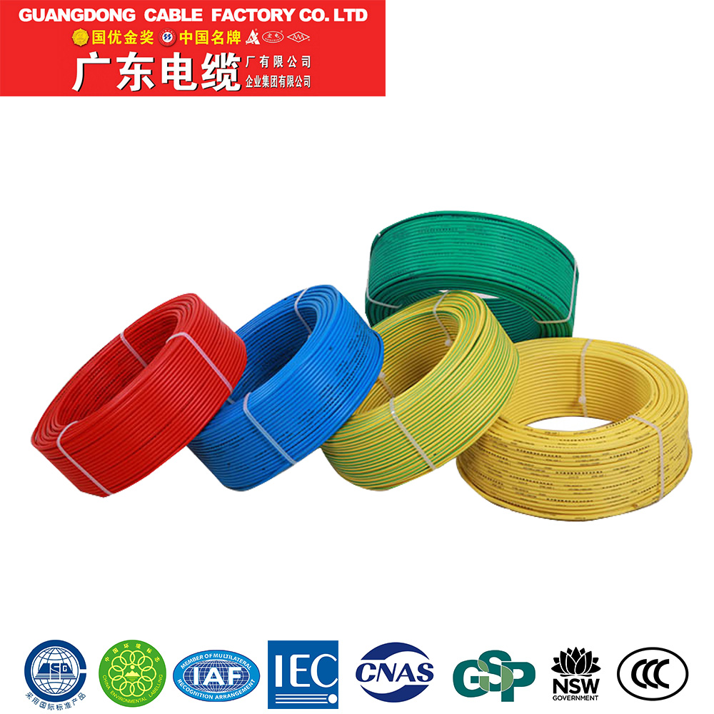 price list wire types materials used house electrical wiring