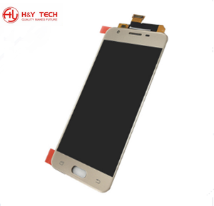 Wholesale alibaba for original samsung S9 lcd digitizer assembly with frame