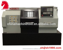 CS6136B Hot selling cnc turning tools