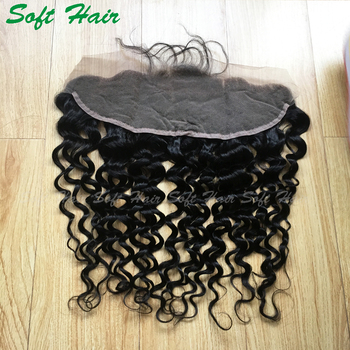 Perfect cut from one donor blonde lace frontal,raw indian remy hair lace frontal