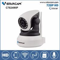 New design mini pc line web camera usb ptz web camera high fps web camera