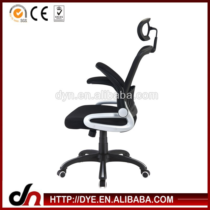 New arrival 2014 hot sale racing seat executive chair,office chair wheels