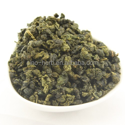 Top Quality Milky Flavor Oolong Tea Used For Weight Loss - 4uTea | 4uTea.com