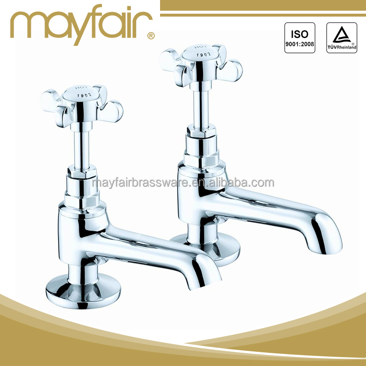 Delta Bathroom Sink Faucet Aerator Kohler Pinstripe Pure Widespread Bathroom Faucet With Lev Pr