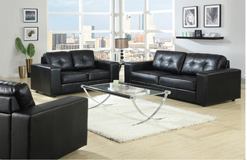 Modern Design Living Room Leather Fabric Sofa Office Sofa Hotel Sofa  Furniture - Buy Leather Sofa For Sale,Country Style Living Room Sofa  Sets,Living ...