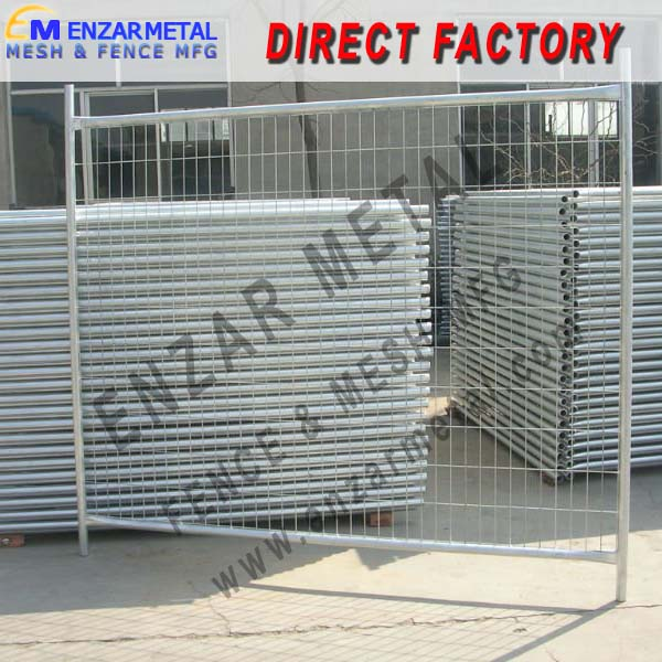 Removable Fence Post removable metal fencing posts, removable metal fencing posts