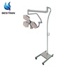 China BT-LED3S cheap operating room lamp, surgical lights manufacturers