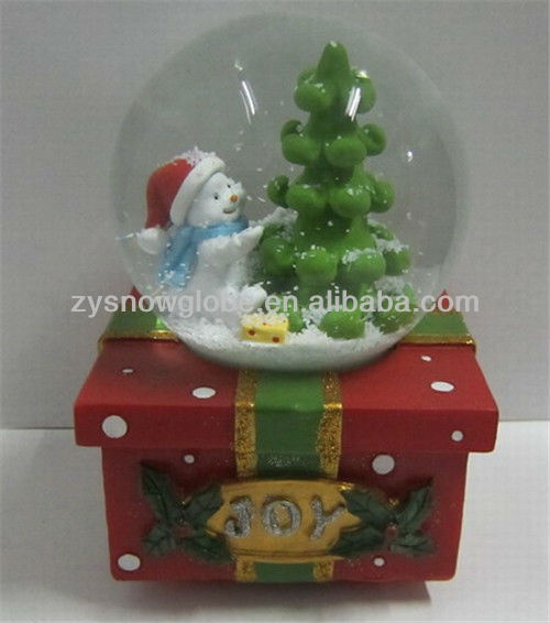 unique snow globes unique snow globes suppliers and manufacturers at alibabacom