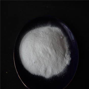 Guansu Manufacturer supply good price food grade TSC Sodium Citrate