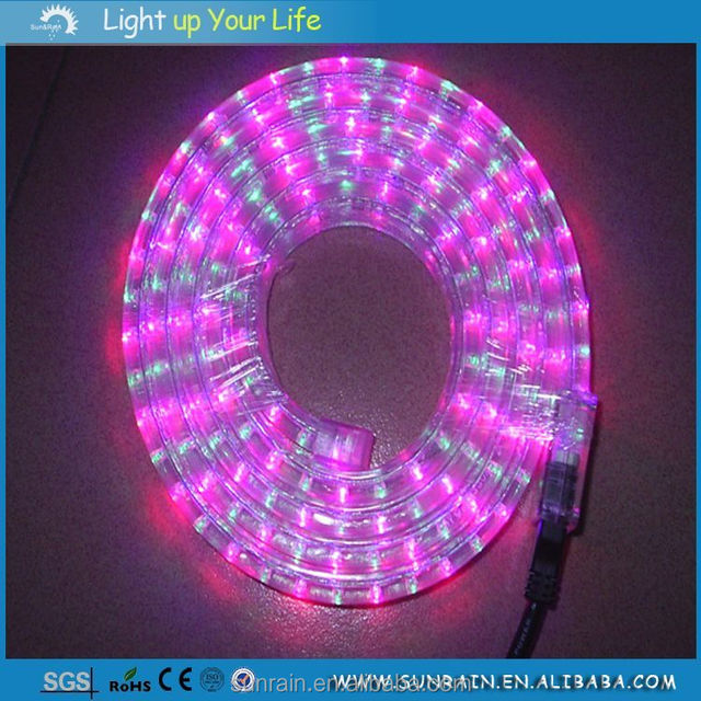 Buy cheap china mini rope light products find china mini rope light 2016 christmas tree decoration wholesale mini led rope light flat 4 wires led rope light aloadofball Images