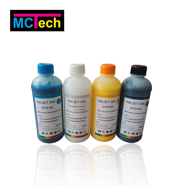 Wholesale Eco-friendly Waterproof Bulk Durabrite Fade-resistant Dye Pigment  Ink - Buy Fade-resistant Pigment Ink,Eco-friendly Pigment Ink,Durabrite