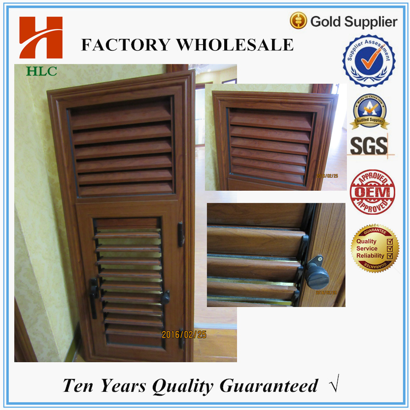 1.4 Mm Thickness Jalousie Window Manufacturer - Buy Jalousie Window ManufacturerJalousie Window ManufacturerJalousie Window Manufacturer Product on ...  sc 1 st  Alibaba & 1.4 Mm Thickness Jalousie Window Manufacturer - Buy Jalousie Window ...