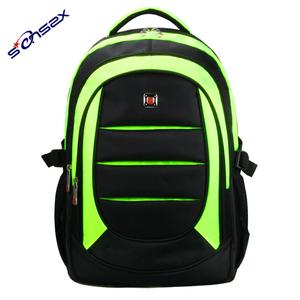 63423f27b8c11 Baoding Shengshizhixing Bags Manufacturing Co.