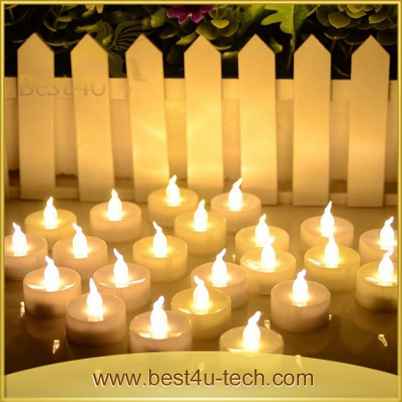 New product High Quality Candle Light, Wedding Candle,Candle LED for Decoration
