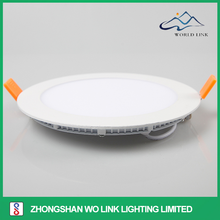 Small size led ceiling panels led ceiling
