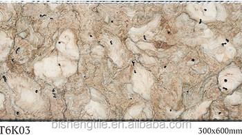Oro piastrella bagno muro di piastrelle di ceramica d buy