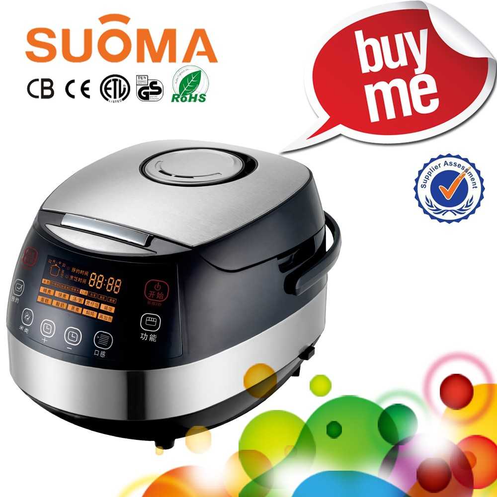 Used Rice Cooker Sale Used Rice Cooker Sale Suppliers And Manufacturers At Alibaba Com