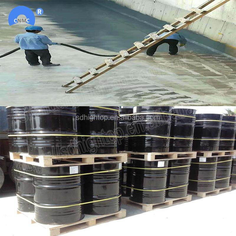 Bed Liner Spray >> New Polyurea Spray Coating For Truck Bed Liner Bedliner Buy Polyurea Spray Coating Truck Bed Liner Spray In Bedliner Product On Alibaba Com
