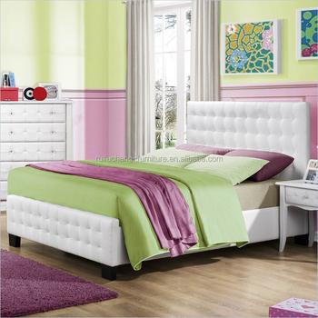 Teak Wood Beds Models Hill Rom Hospital Beds Price Used Hospital