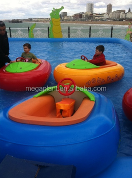 High quality inflatable above ground swimming pool buy inflatable swimming pool plastic for Above ground inflatable swimming pools