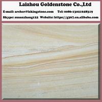 Fast Delivery Natural sandstone blocks price sandstone pave stone