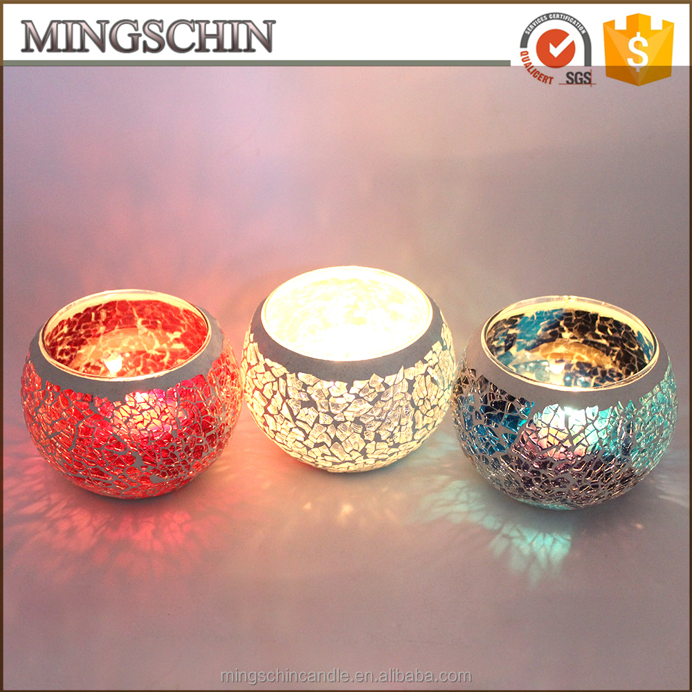Birthday Candle Holders Suppliers And Manufacturers At Alibaba