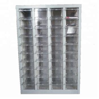 Ordinaire TJG Small Parts Organizer Screw Storage Cabinets