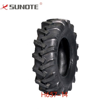High quality 16.9 30 agriculture tire from china manufacturers