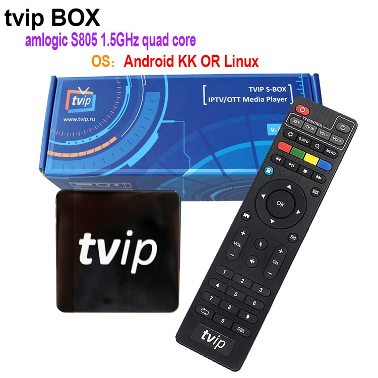 2019 New promotion A95X R1 Rockchip RK3229 Quad core 1g 8g tv box sets Manufacturer Android 6.0 media player Radio&TV Broadcast
