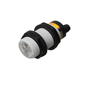 EC3016PPAPL-1 IP67 M30 Metal Proximity Capacitive Sensors with Voltage 10-40 VDC SN2-16mm or 4-25mm DC 200 mA NPN or PNP