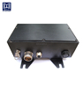 /product-detail/hirschmann-crane-crane-safe-load-indicator-hc4900-mainframe-unit-ic4600-ic3600-60755607183.html