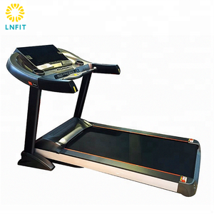 6f449197599 body building fitness motorized commercial treadmill machines price in india  easily folded up storage emergency stop